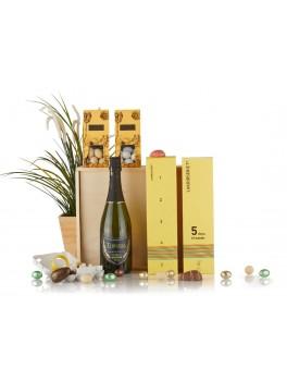 Eastergiftboxmedalkoholfribobler-20
