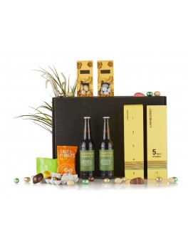 Eastergiftboxmedl-20