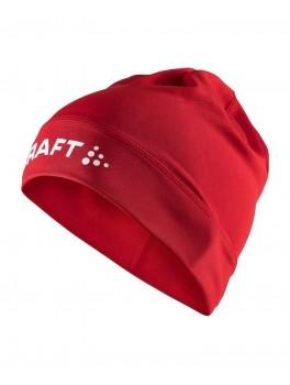 CraftProControlHat-20