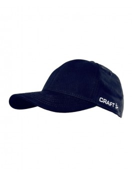 CraftCommunityCap-20
