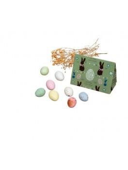 EasterBunnyminiboxMmednougatfuglegmarcipanpastelg6stk-20