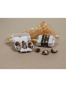 ggebakkemeddecochokoladeg6stk-20