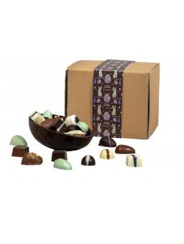 Mrkchokoladeskallargehalvskalmedfyld-20