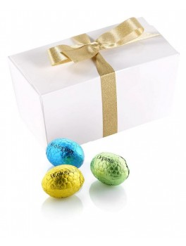 BallotinmedkologiskChokolade500g-20
