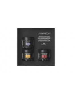 LakridsfraBlowBlackBoxsmall123-20