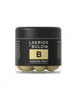 LakridsByBlowsmallB-20