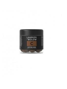 LakridsByBlowsmallC-20