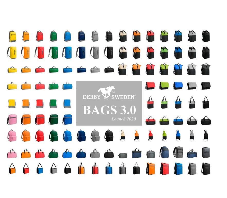 bags2020